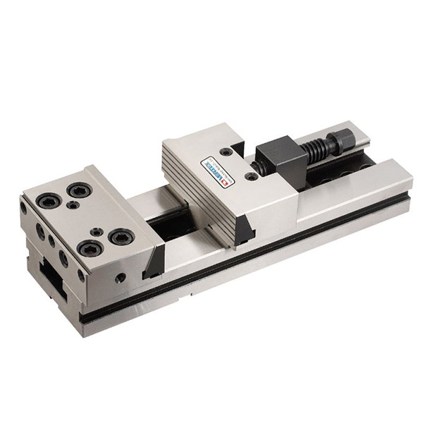 MODULAR PRECISION MACHINE VISE VMP-6