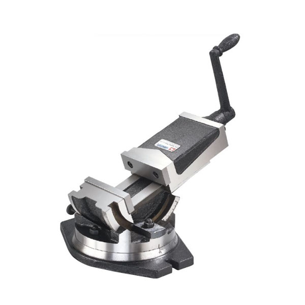 2-WAY ANGLE MILLING VISE VWT-5