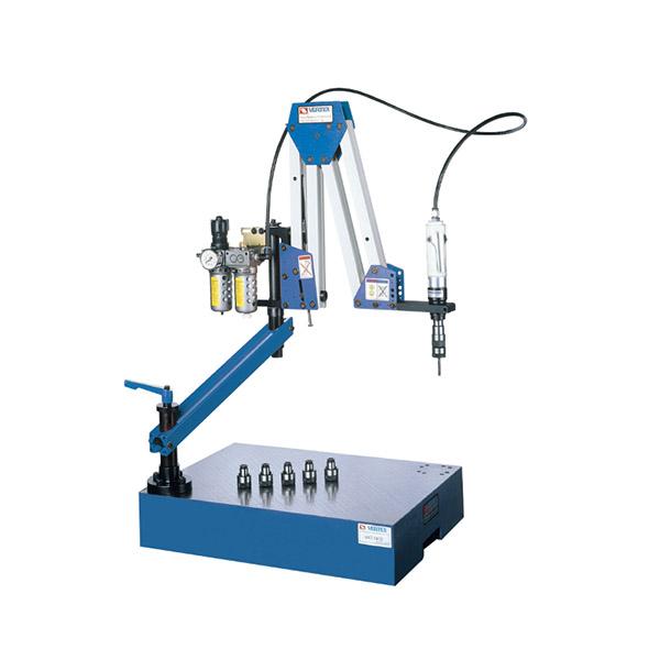 AIR TAPPING MACHINE VAT-1412