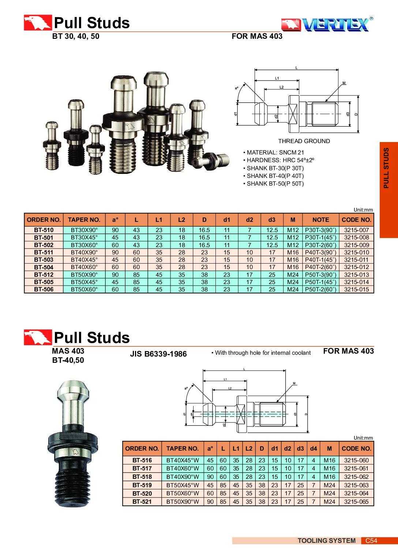 C033 065.p0022 pdf