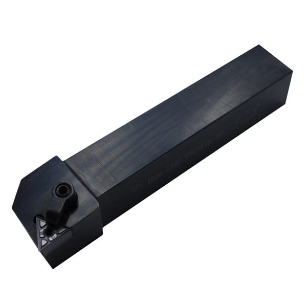 External Turning Tool Holder 169 1 1