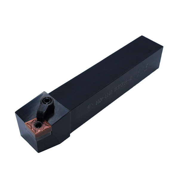 MCRNR16-4D External Turning Tool Holder