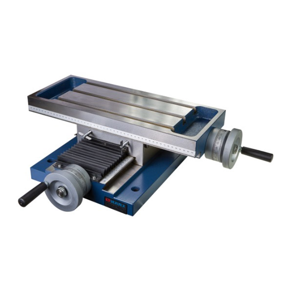 PRECISION CROSS TABLE VCT-820