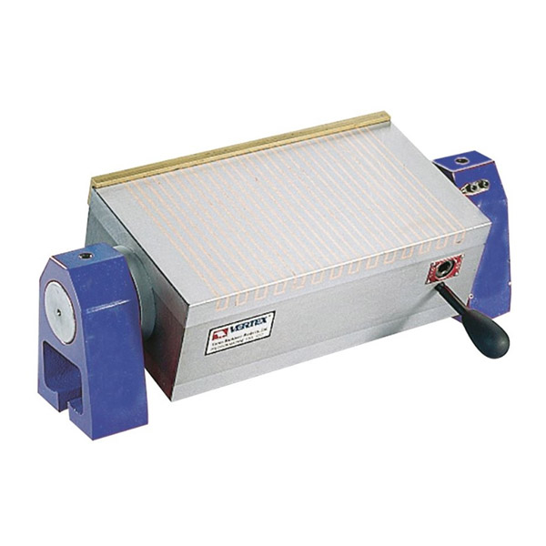 ROTARY PERMANENT MAGNETIC 114 1