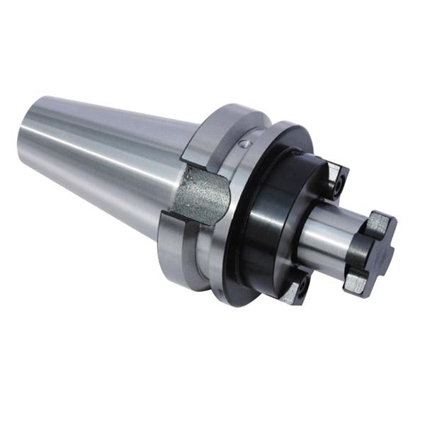 SHELL MILL HOLDER BT30-3/4″-1.76