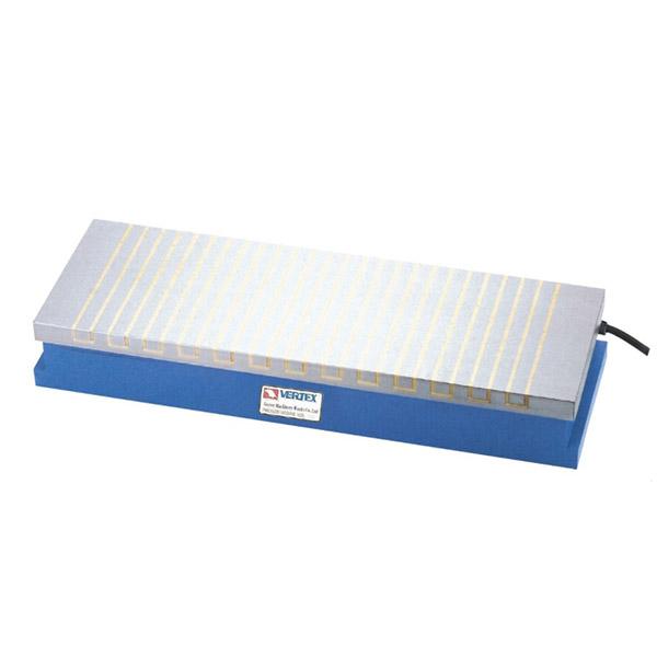 STANDARD POLE ELECTROMAGNETIC CHUCK VEM 117 1 1