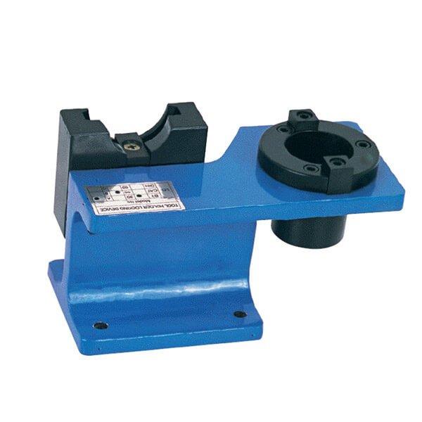Tool Locking Device BT40