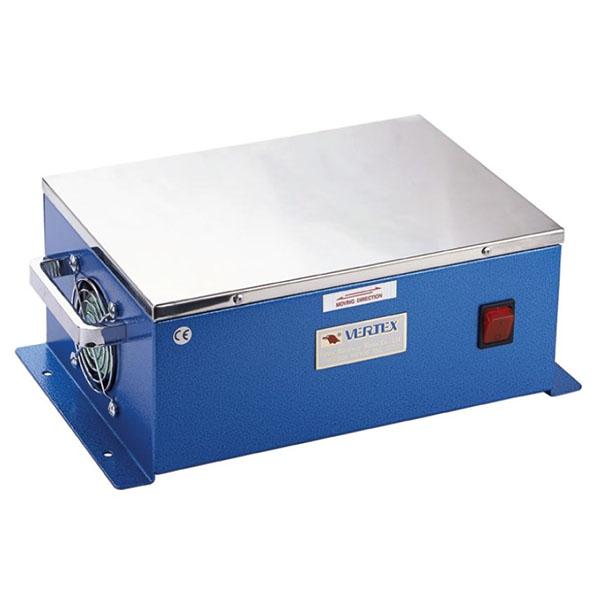 demagnetizer VDM 11 1