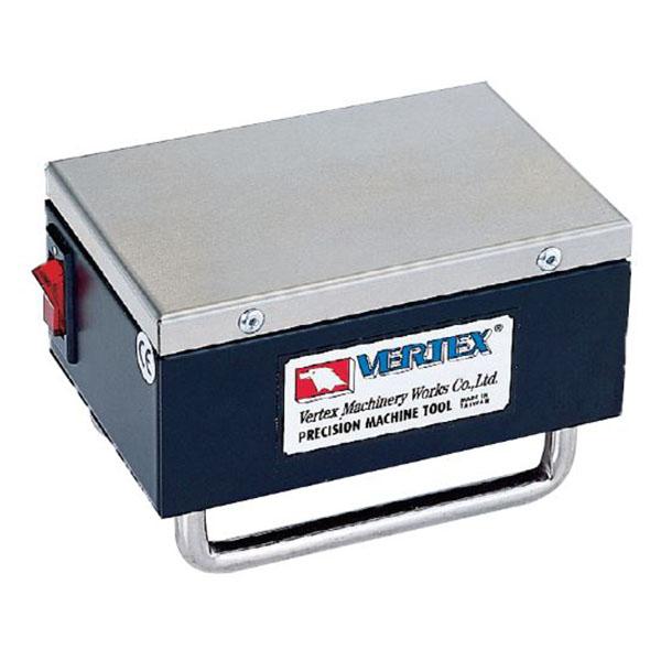 demagnetizer mini type VDM 09 1