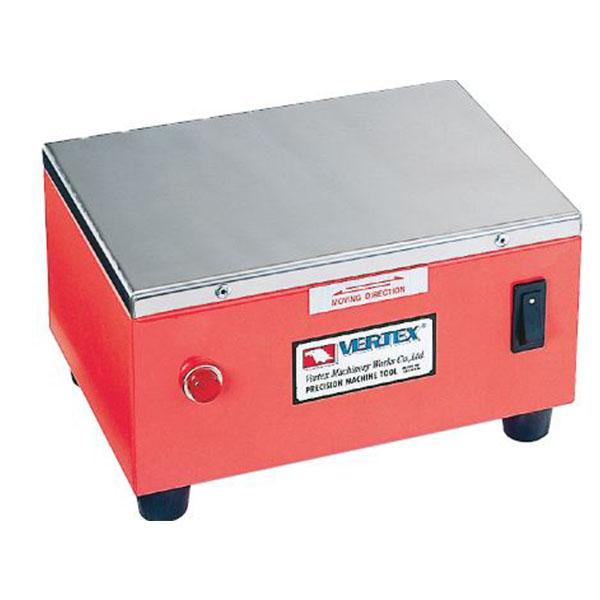 demanetizer VDM 68 1