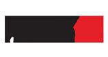 palbit-logo