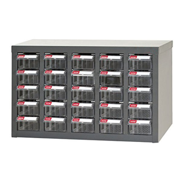 parts cabinet va1 525 1 1