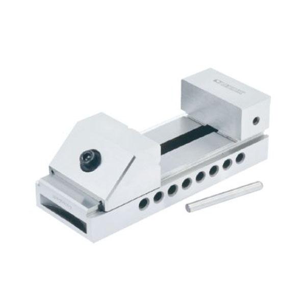 tool maker vise VMV 1
