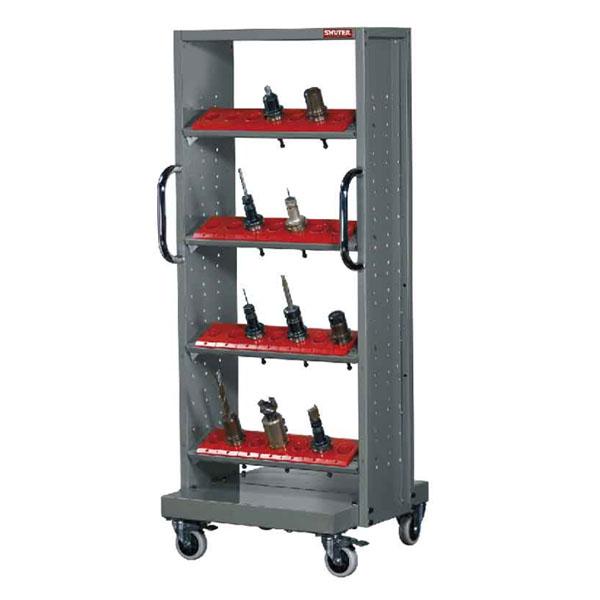 tooling cart vtt 1 40 1 1