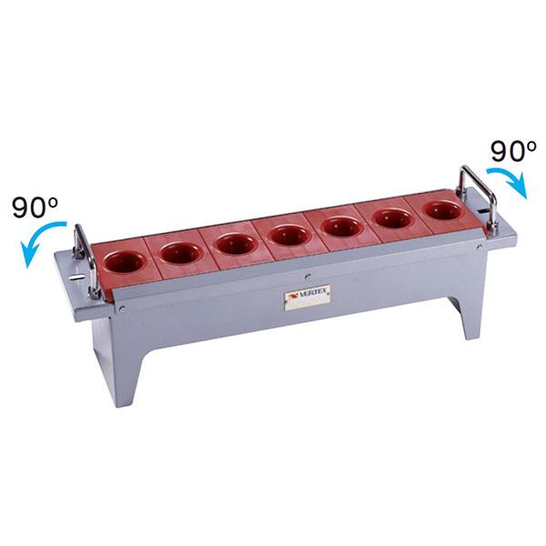 tooling rack vttr 40tr 1 1