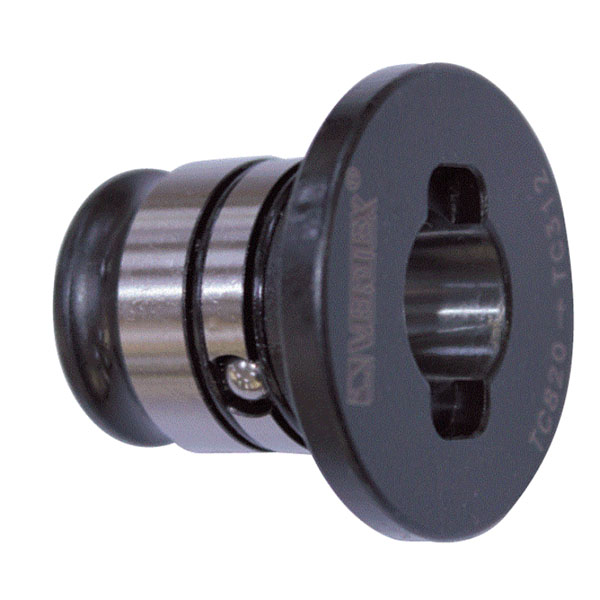 torque control tap collets reducer adapter 1 1