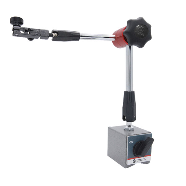 176lbf Universal Magnetic Stand