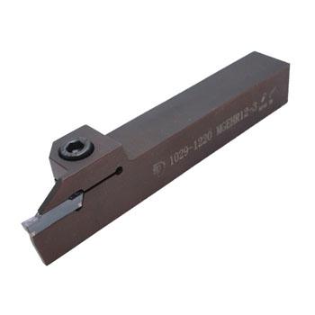 1 1 0.118 external grooving holder 16 3