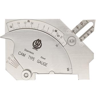 welding gauge 269 060